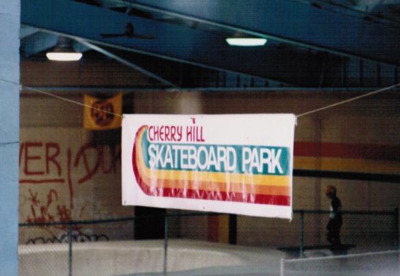 Cherry-Hill