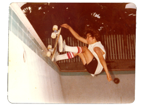 Lance f grind Mark mith's Pool copy