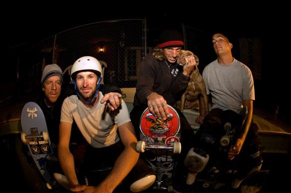 nite crew