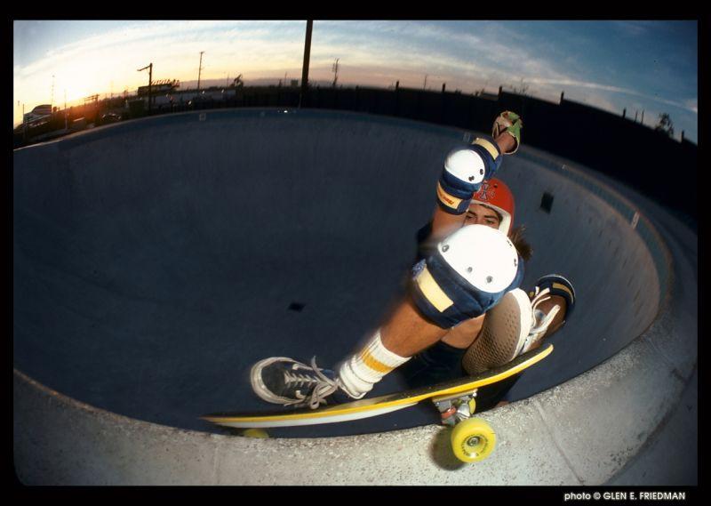 Jay Smith Skateboarder Jay Smith