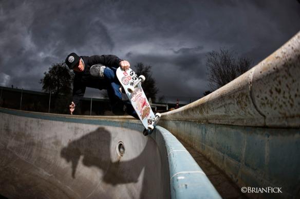 Owen Neider- tailblocked