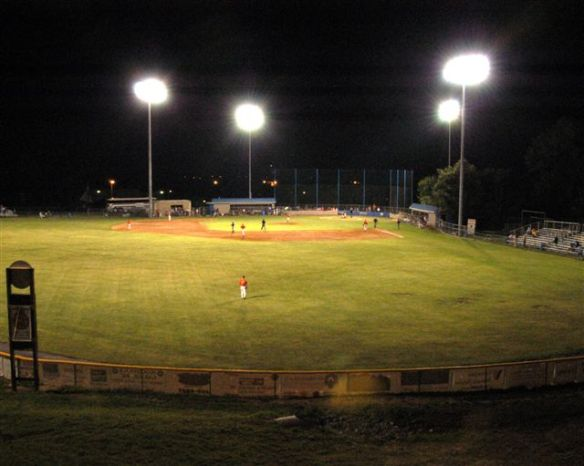 Field062004