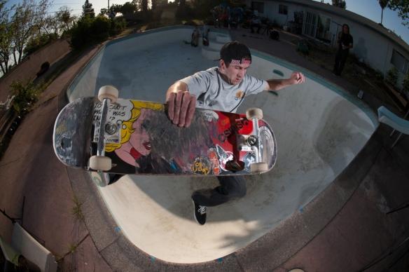 Brad-McClain-boneless-