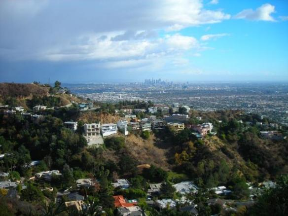 hollywood-hills-la-ca