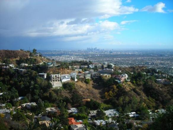 hollywood-hills-la-ca