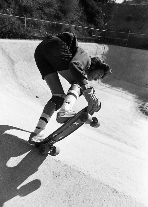 Jerry Valdez