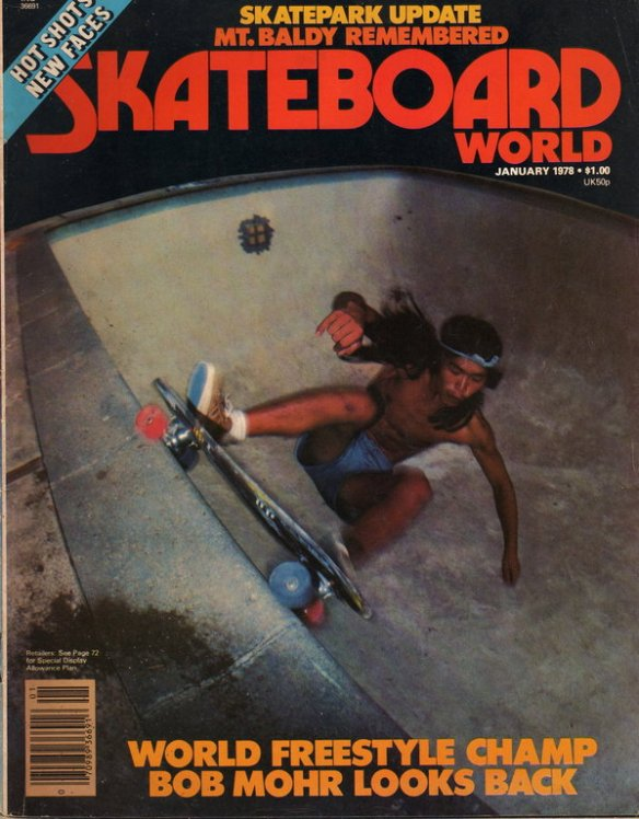 rsz_skateboardworldvol2no1