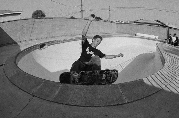 Josh Stafford