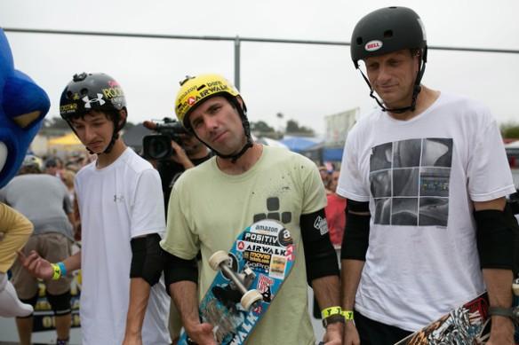 Tony+Hawk+Sonic+Generations+Skate+y70n3iNTH-Bl