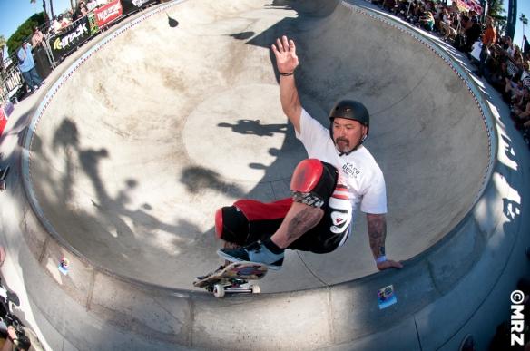 Lonnie Hiramoto