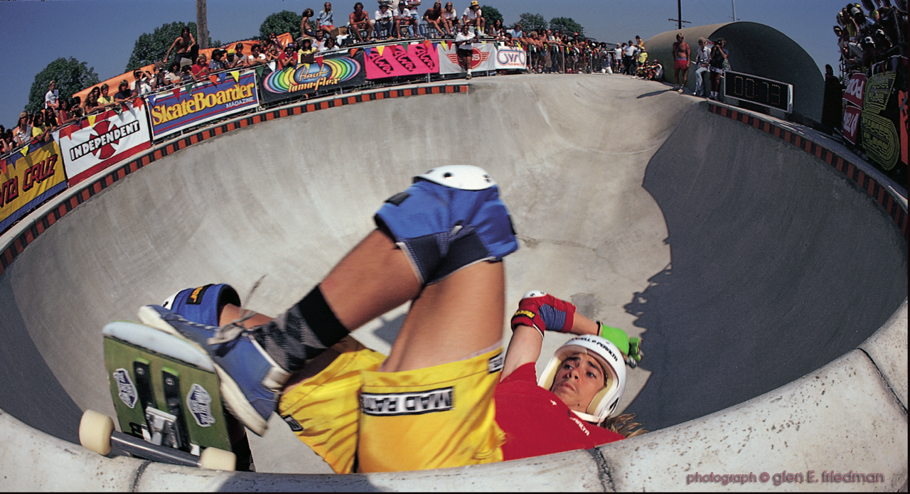 Jay Smith Skateboarder Jay Smith Hester Two Whittier