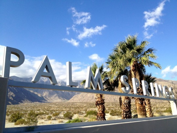 Palm-Springs-Sign-e1343848419480