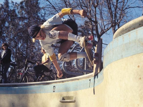 Jay Adams Image: Welman