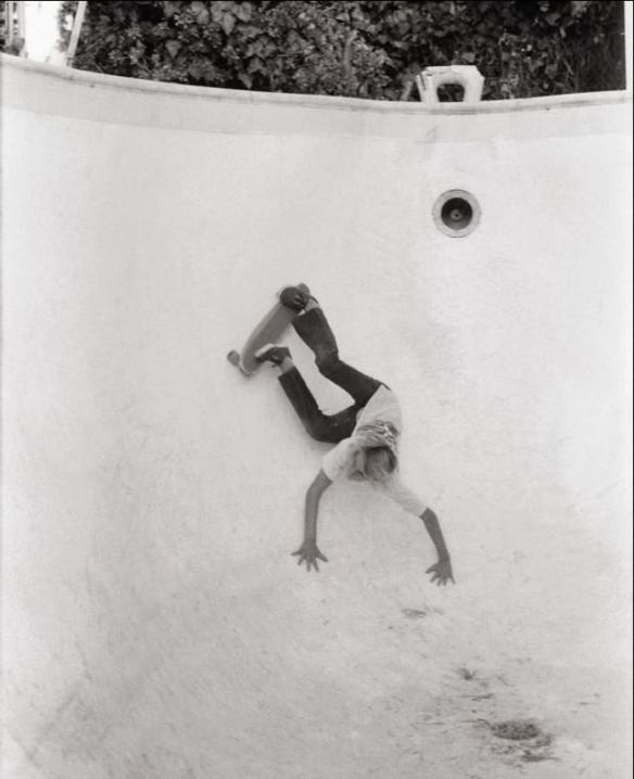 Jay Adams / Rabbit Hole