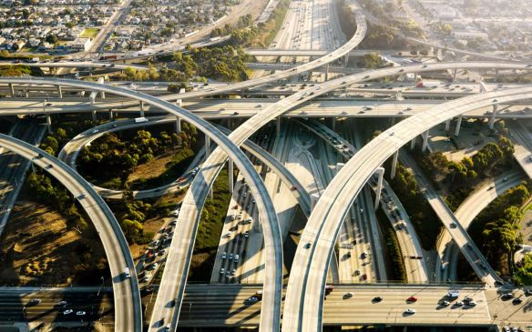 Los-Angeles-Highway-Interchange-1800x2880-1