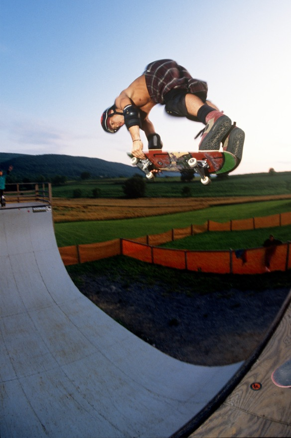 christian_hosoi_rocket_air_woodward_camp_080692_(kanights)